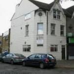 Shepperton Sports/social Club