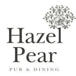 Hazel Pear