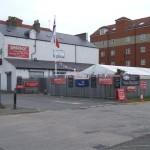 Hartlepool Smallcrafts Association