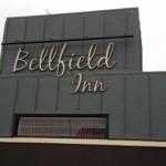 Bellfield Tavern