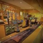 Old Hendon Exservicemens Club