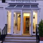 Winchester Club