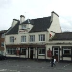 Welsh Tavern