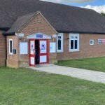 Bovington Royal British Legion Club