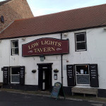 Low Lights Tavern