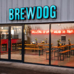 BrewDog Hop Hub