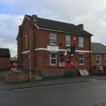 Abingdon Royal British Legion Club