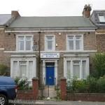 Gateshead RAFA Club
