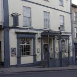 23 Bath Street