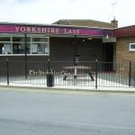 Yorkshire Lass