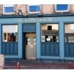 Stonehouse Bar