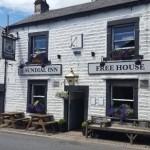 Sun Dial Inn