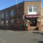 West Wight Social Club