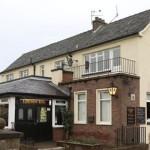 Polton Inn