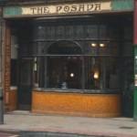 Posada Inn