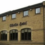 Gibside Arms Hotel