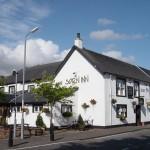 Sorn Inn
