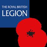 Castle Douglas Royal British Legion Club