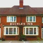 Buckles Inn