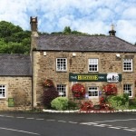 Boatside Inn
