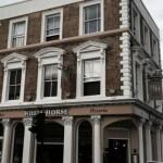 Lewisham Tavern