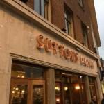 Suttons Radio
