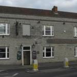 Street Inn