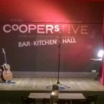 Coopers Bar & Brassiere
