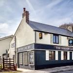 Seaton Lane Inn