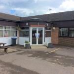 Wallingford Sports & Social Club