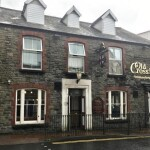 Old Cross Hotel
