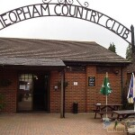 Meopham County Club