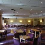Hatfield Social Club
