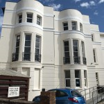 Eastbourne & District Trade Union Club