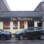 Westburn Bar