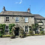 Old Hall Inn