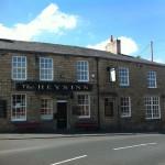Heys Inn