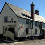 Boars Head Inn