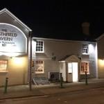 Heathfield Tavern