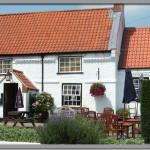Ye Olde Sun Inn