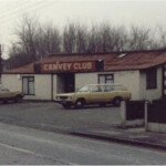 Canvey Club