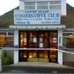 Canvey Conservatives Club