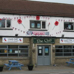 Catterick Village Social Club