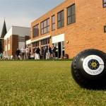 Bracknell Bowling Club