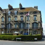 Saltburn Conservative & Unionist Club