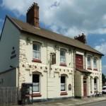 Duke William Inn