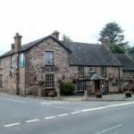 Cambrian Inn