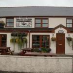 Hobby Horse Inn