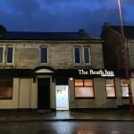 Beath Inn