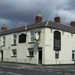 Moor House Inn